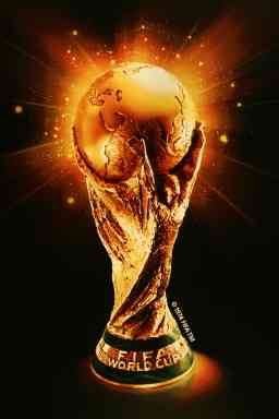 Torneo relampago #11 L.E.C Copa_mundial