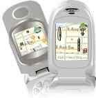 GPS EN GSM