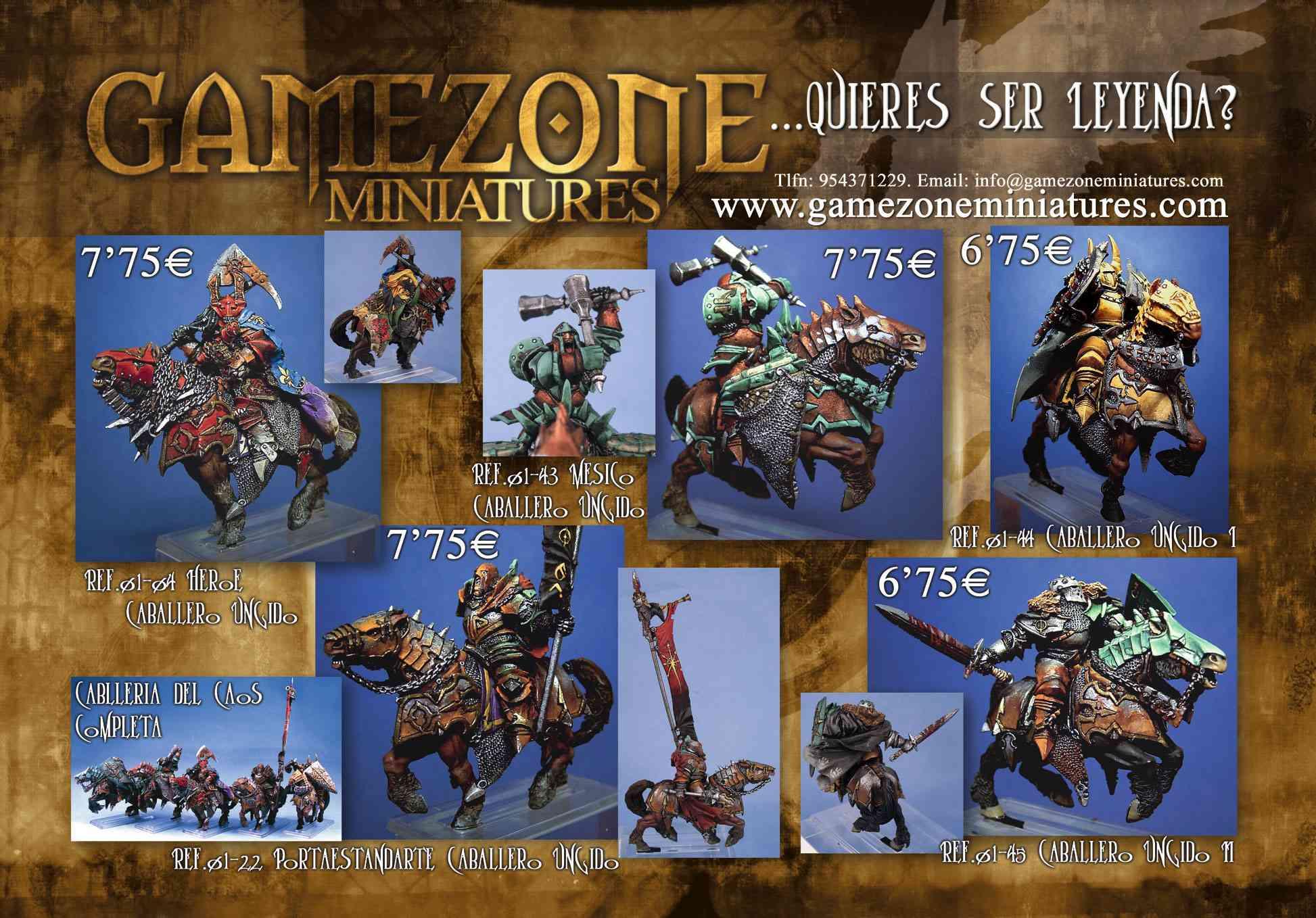 gamezone_nov_06.jpg