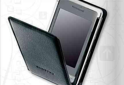Samsung_P520