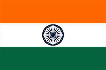 Gran Premio India en 2010