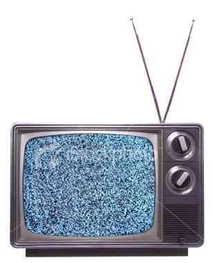 El lio de las teles perjudica al espectador 3
