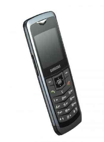 world-thinnest-phone-ultrafino.jpg