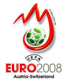 euro_2008_logo.jpg