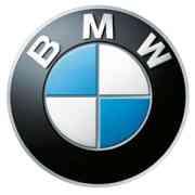 logo-bmw-2020.jpg
