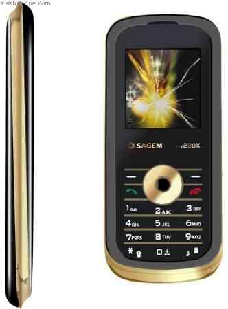 sagem-my220x.JPG