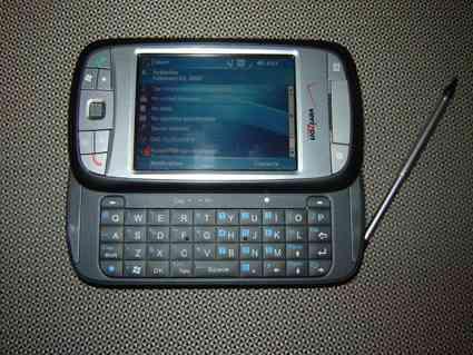 xv6800-itw-1.jpg
