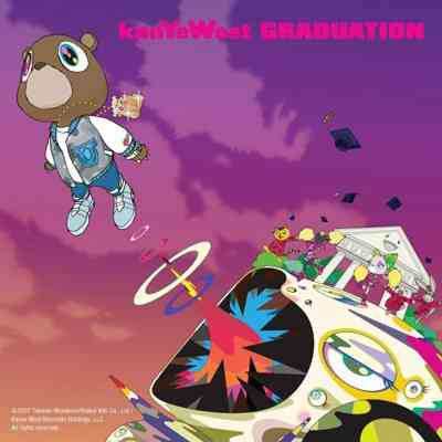 kanyewestgraduation.jpg