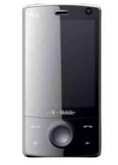 Nuevo MDA IV de T-Mobile Alemania 3