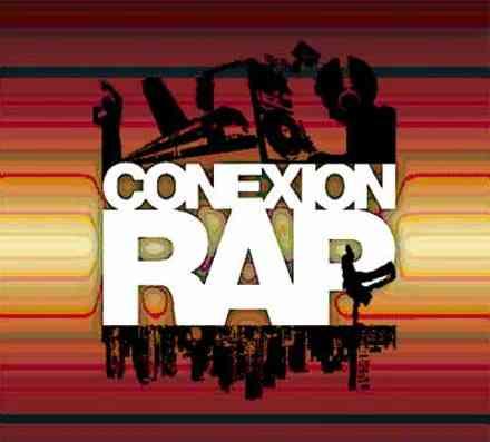 rap-conexion.jpg