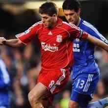 Previa: Liverpool-Chelsea