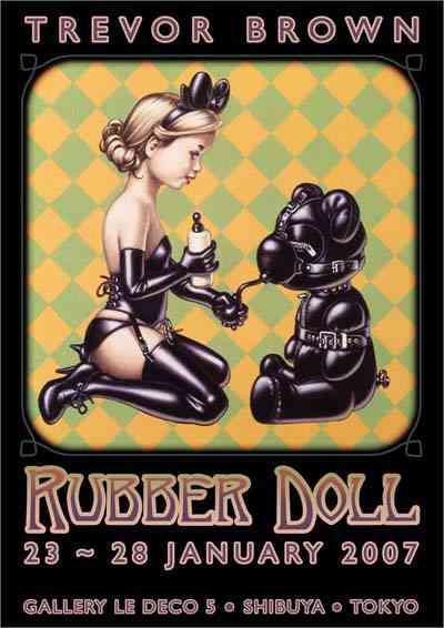 rubberdollposter.jpg