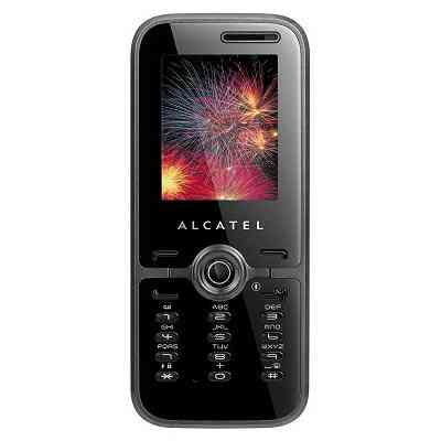 alcatel_one_touch-s520