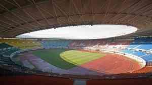 Los estadios de la Eurocopa se adaptan a los invidentes 3
