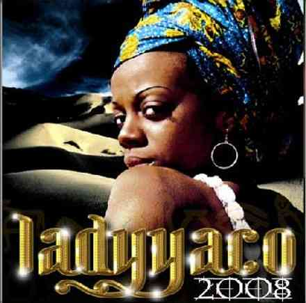 lady-yaco.jpg