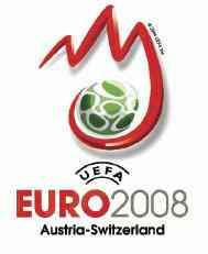 Seguridad en la eurocopa 3