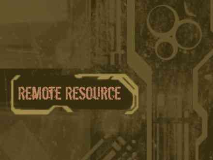 nnnet003remote_resource_cover.jpg