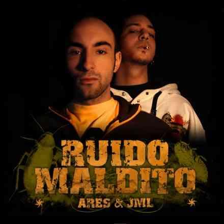 ruido_maldito-ares_y_jml_-original.jpg