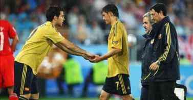 villa lesionado eurocopa pierde final