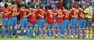 Previa: España - Estados Unidos 3