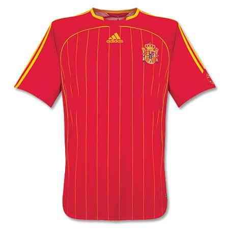 camiseta-espana.jpg