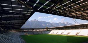 Estadios: Tivoli-NEU (Innsbruck) 3