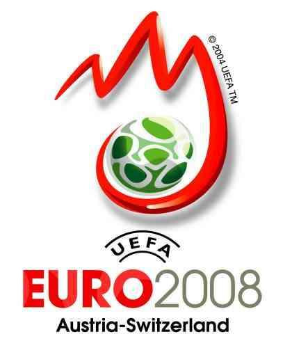 euro08komp.jpg