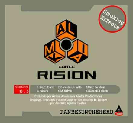 gitano_anton_-_almika_con_el_rision.jpg