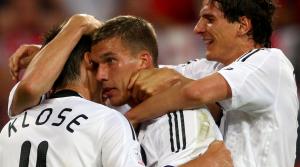 Alemania vence a Polonia y Podolski pide perdón 3