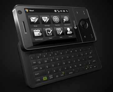 htc-touch-pro-1.png