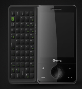htc-touch-pro-3.png