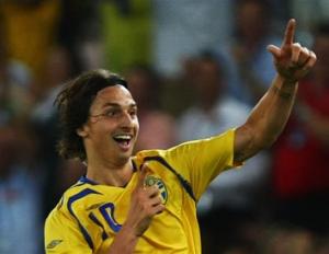 La vigente campeona cae ante Suecia 3