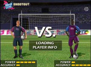 Práctica tu tiro desde el punto de penalti 3