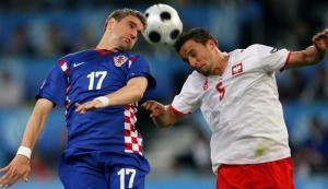 Croacia, primera en hacer pleno de victorias 3