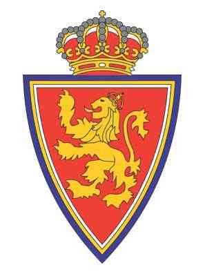escudo-zaragoza.jpg