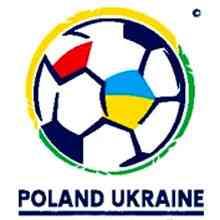 Próxima parada, Eurocopa 2012 de Polonia y Ukrania 5