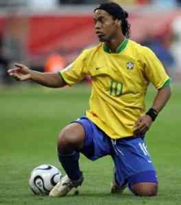 ronaldinho-brasil1.jpg