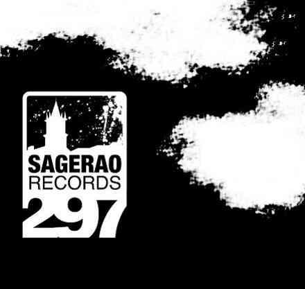 sagerao-records.jpg
