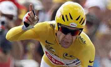 sastre maillot amarillo tour de francia