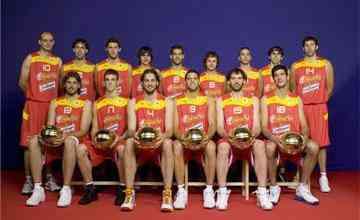 seleccion-espanola-baloncesto-pekin.jpg