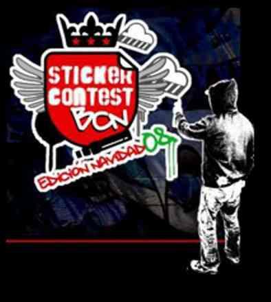 stricker2b.jpg