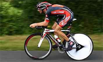 alejandro valverde crono tour 2008