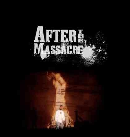 after-the-massacre.jpg