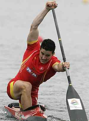 david cal pekin 2008