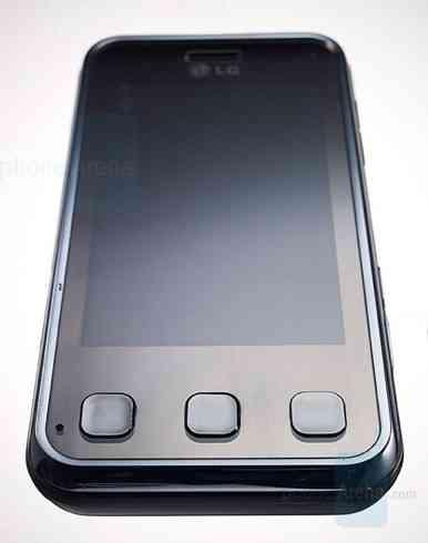 LG TÉLÉCHARGER GRATUIT THEME KS360 IPHONE POUR