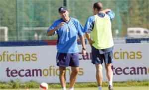 Previa: HNK Hajduc Split – Deportivo de la Coruña