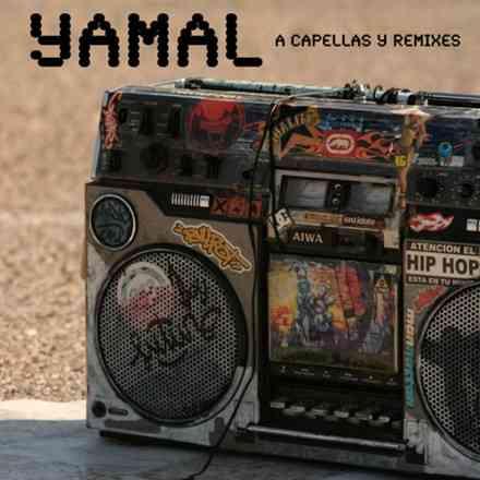 yamal-delantera.jpg