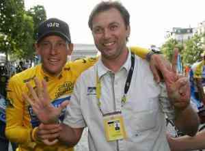 Armstrong-Bruyneel-despues-australiano-hubieses