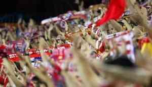 Los colchoneros al asalto de Anfield 3