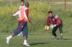Previa: Sevilla F.C. – R.B. Salzburgo